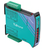 Wägetransmitter Ethernet TCP/IP