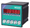 WEIGHT INDICATOR W 200