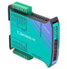 TM TLB Powerlink