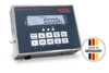 Weighing Indicator 3010ProfibusDP