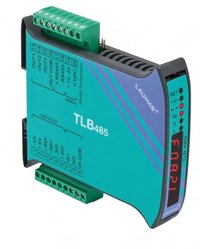 DIGITAL WEIGHT TRANSMITTER RS 485