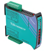 Wägetransmitter Ethernet IP